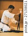 martial artist 27138021