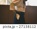 martial artist 27138112