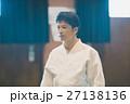 martial artist 27138136