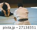 martial artist 27138351