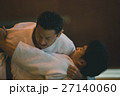 martial artist 27140060