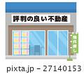 評判の良い不動産【フラット人間・シリーズ】 27140153