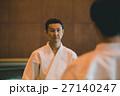 martial artist 27140247