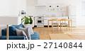 リビング・キッチン 27140844