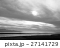 海 27141729