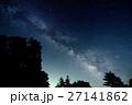星空 27141862