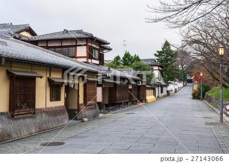 京都 祇園 ねねの道 27143066