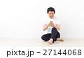 男性 ミドル 検索の写真 27144068