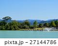 平池緑地公園 27144786