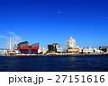 海遊館 27151616