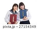 卒業イメージ 27154349