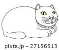 でぶ猫 27156513