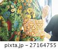 東京観光 外国人  27164755