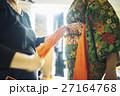 東京観光 外国人  27164768
