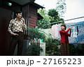昭和の風景 夫婦 日常 27165223