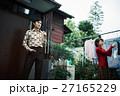 昭和の風景 夫婦 日常 27165229