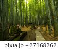 鎌倉 報国寺の竹林 27168262