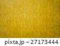 金箔背景素材 27173444