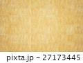 金箔背景素材 27173445