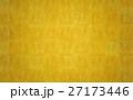 金箔背景素材 27173446