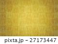 金箔背景素材 27173447