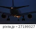 伊丹空港 27199327