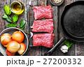 食 料理 食べ物の写真 27200332