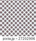 27202906