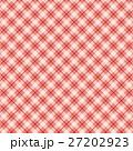 27202923