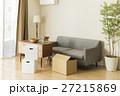 色々な家具 27215869
