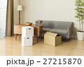 色々な家具 27215870