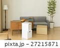 色々な家具 27215871