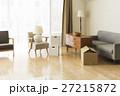 色々な家具 27215872