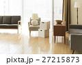 色々な家具 27215873