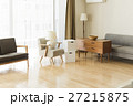 色々な家具 27215875