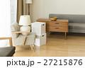 色々な家具 27215876