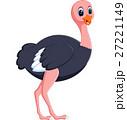 鳥 マンガ コミックのイラスト 27221149