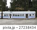 ポッポの丘 千葉都市モノレール1000形(保存車) 27238434