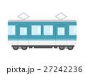 電車 27242236