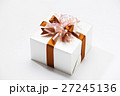 BOX ボックス 箱の写真 27245136