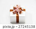 BOX ボックス 箱の写真 27245138