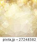 chrismas background with sparkles 27248382