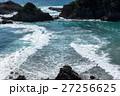和歌山県 婦夫波(9月) 27256625