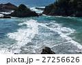 和歌山県 婦夫波(9月) 27256626