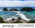 和歌山県 婦夫波(9月) 27256630