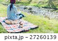 春のポートレート 27260139