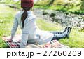 春のポートレート 27260209