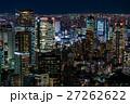 東京夜景 27262622