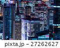 東京夜景 27262627