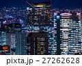 東京夜景 27262628
